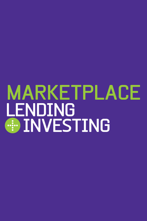 NYC's Marketplace Lending + Investing Conference, Avant's $325MM Series E Funding and More This Week in FinTech
